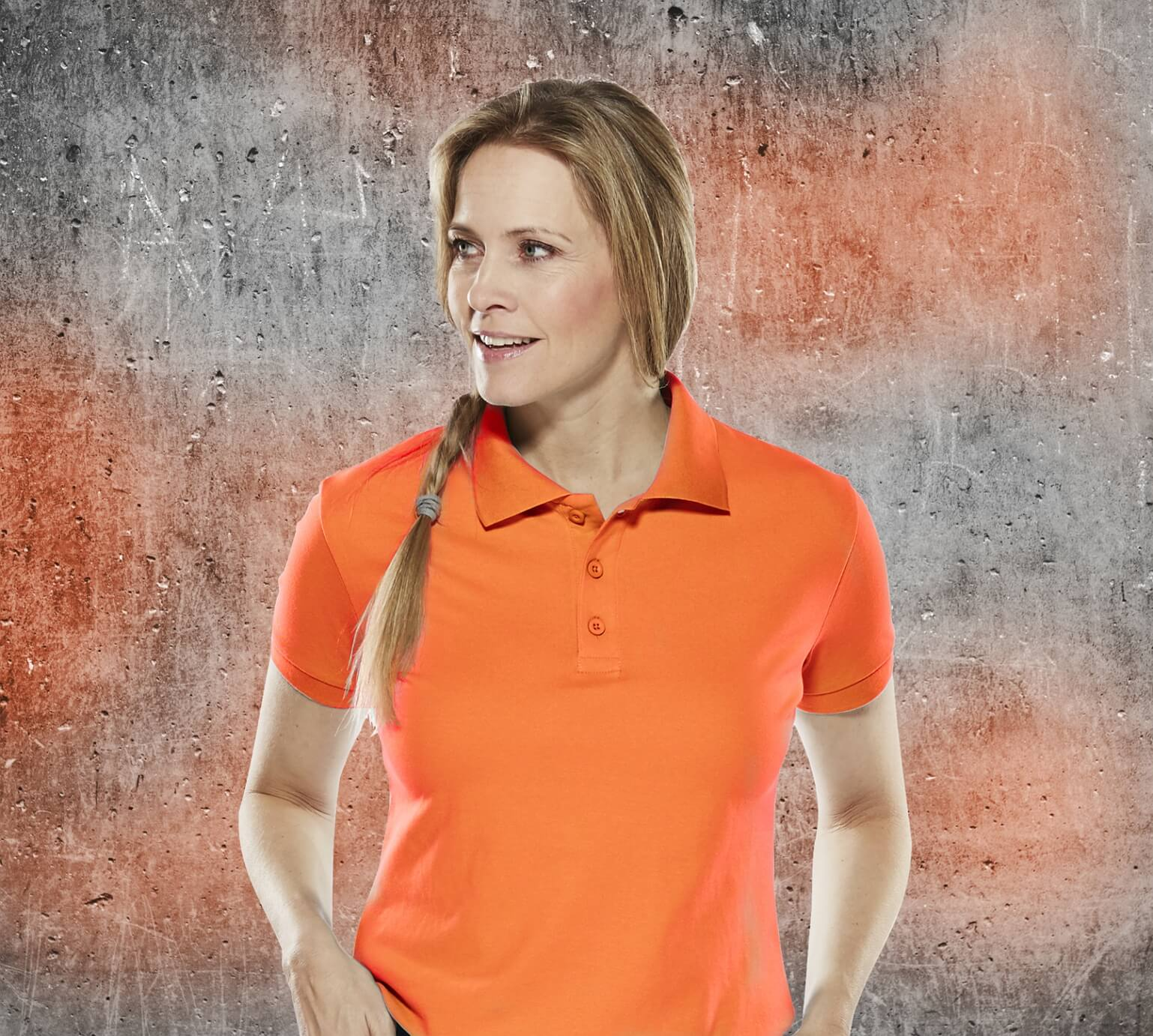 15588 Polos pour femme  - MASCOT® CROSSOVER
