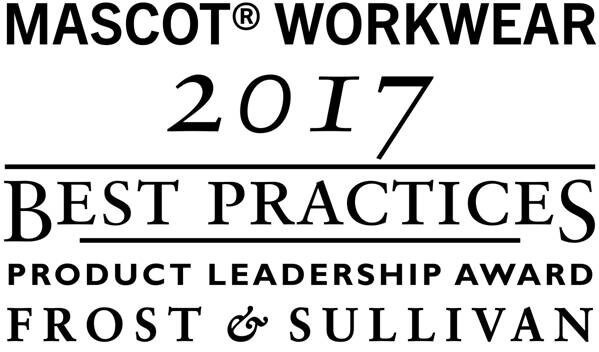 Frost & Sullivan - Best Practices - Product Leadership Award - News