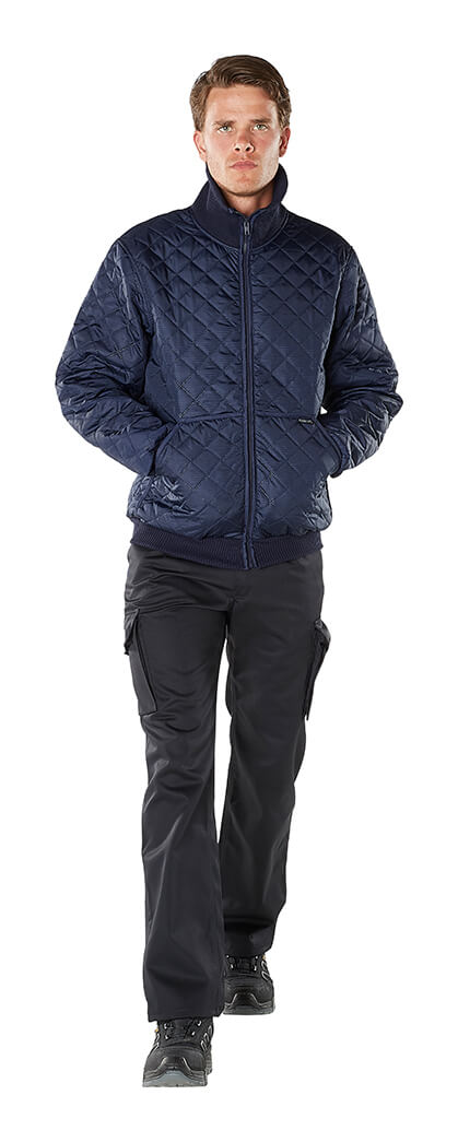 MASCOT® ORIGINALS Servicehosen & Thermojacke - Model