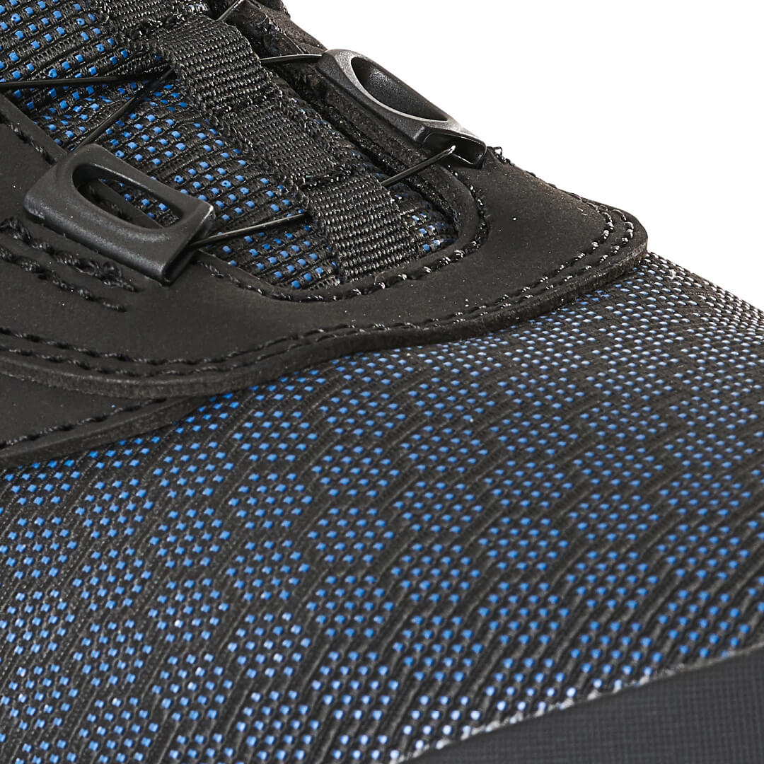 Detail - F0251 MASCOT® FOOTWEAR CARBON