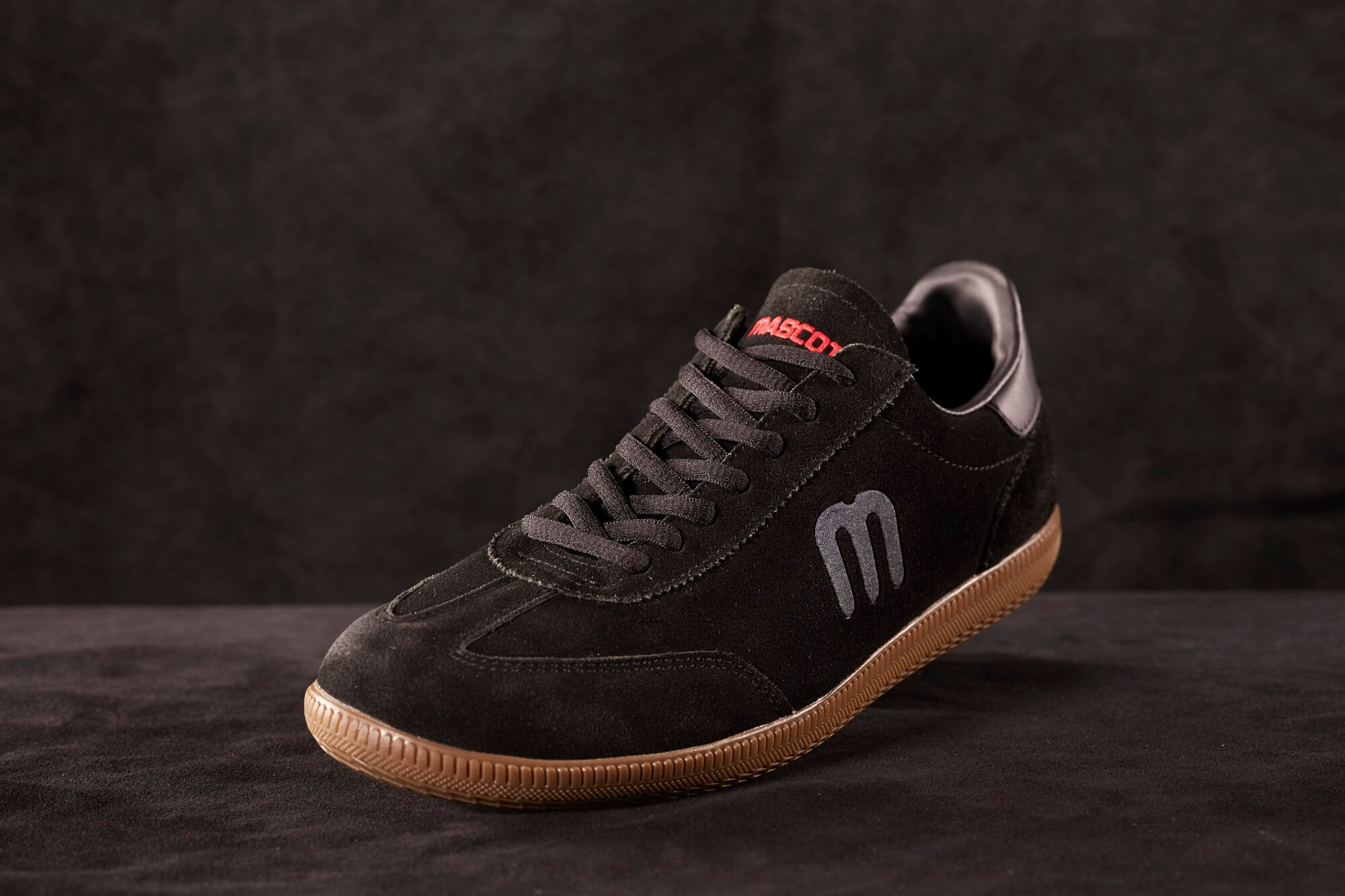 Baskets de travail Noir - MASCOT® FOOTWEAR CASUAL