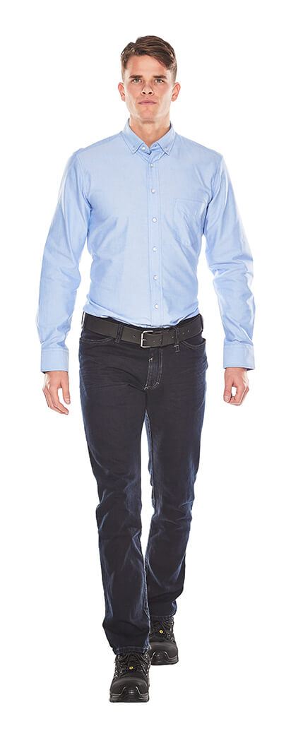 MASCOT® CROSSOVER - Business Casual - Homme